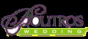 Boutros Wedding Flowers